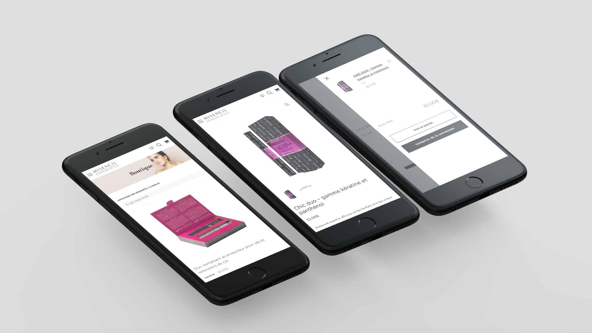 03_responsive_boutique-achats_refonte-misencil_la-shop-web