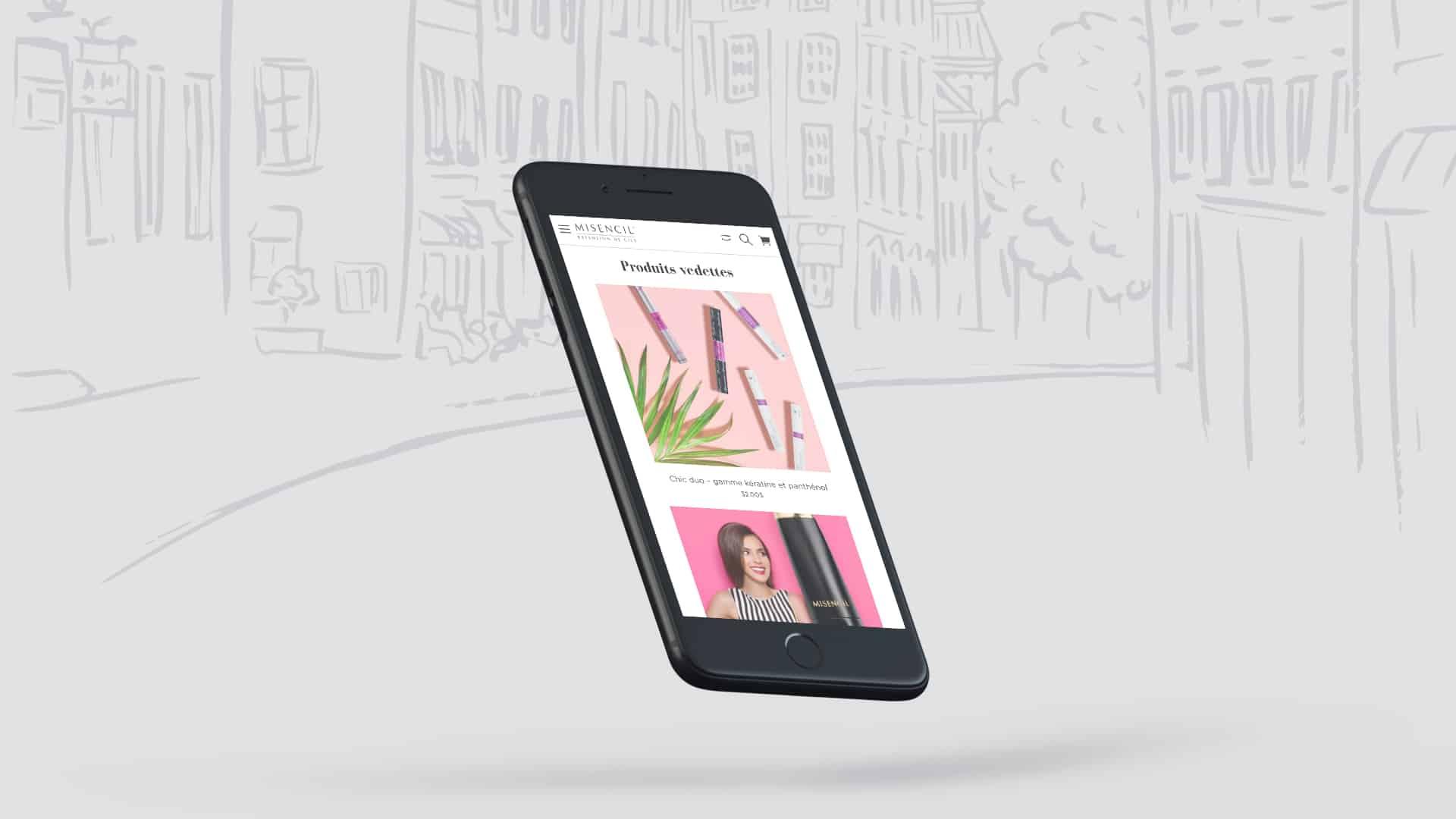 mobile_produits-vedettes_refonte-misencil_la-shop-web_bg