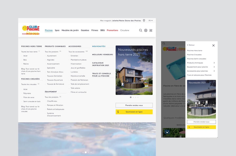 Piscines-creusées-ipad-mobile-menus_CP