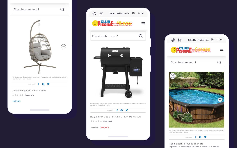 page-produit-mobile_CP